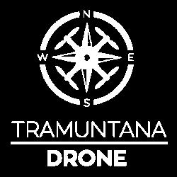 Tramuntana Drone
